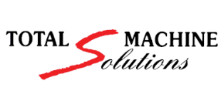 Total Machine Solutions